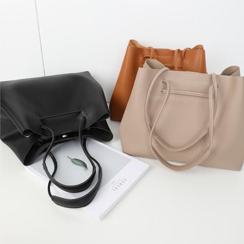 Rack Civic Bucket Bag