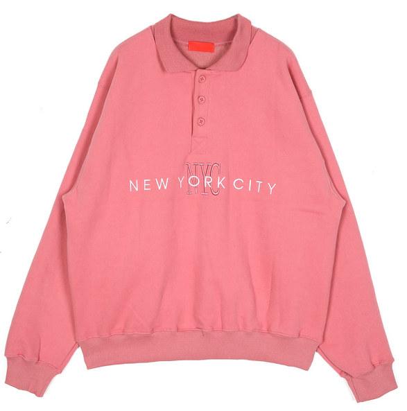 NYC pk mtm - UNISEX