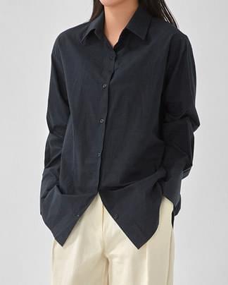 rich best simple shirts