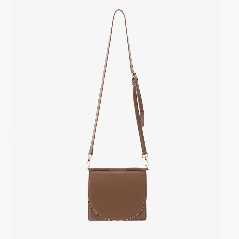 Uintz Shoulder Bag