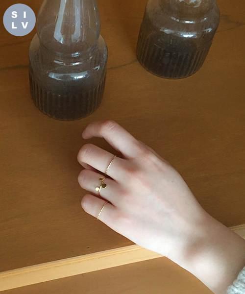 nov ring