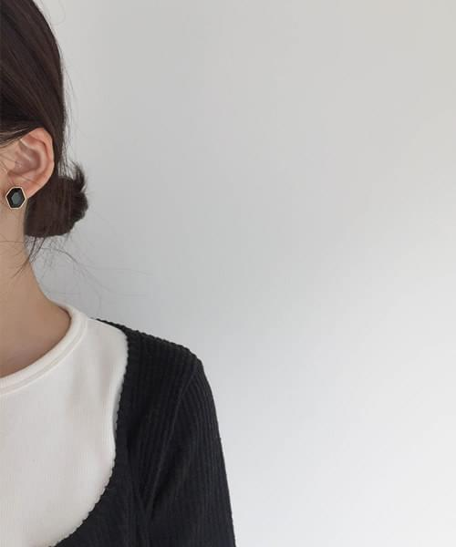 marant earring
