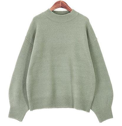 Kernel Deep Knit