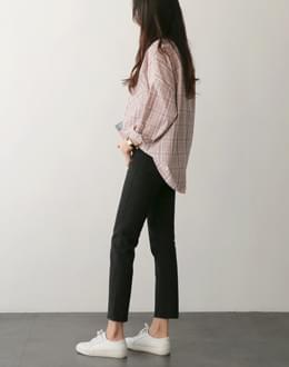 Marbending pants