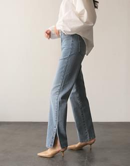 Mab Long pants