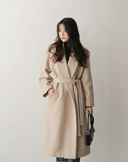 Heimul coat
