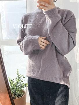 Soft Rona Daily Knit