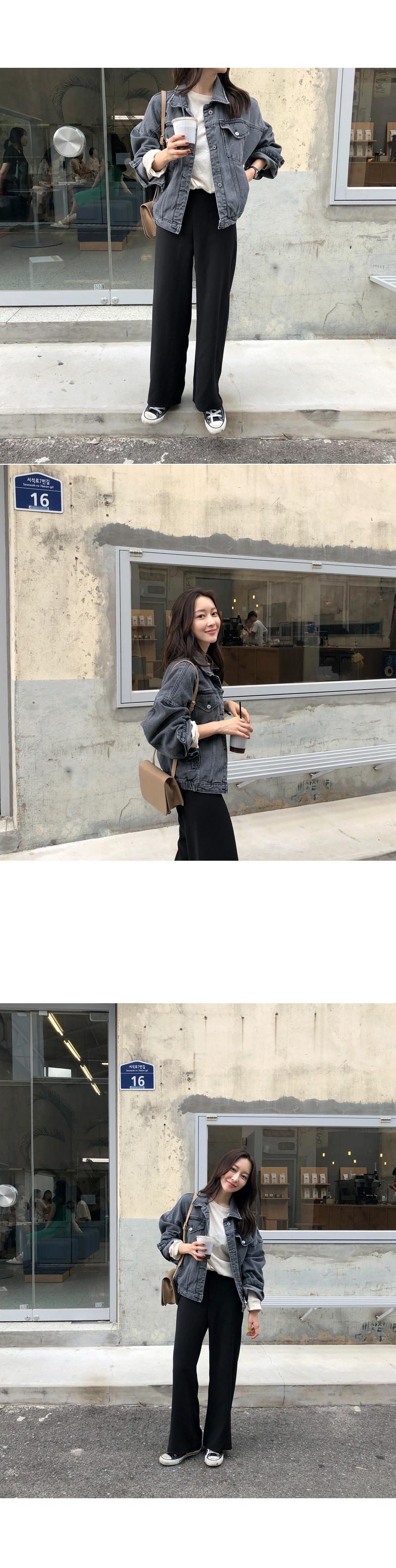 Uni mini bag