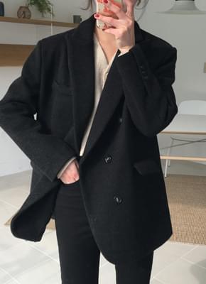 Modern Wool 30 Jacket