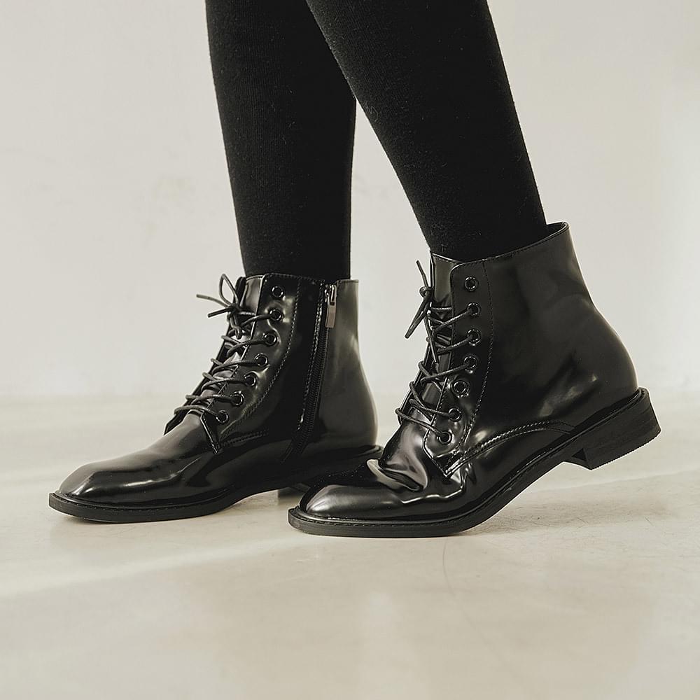 Glam Walker 靴子