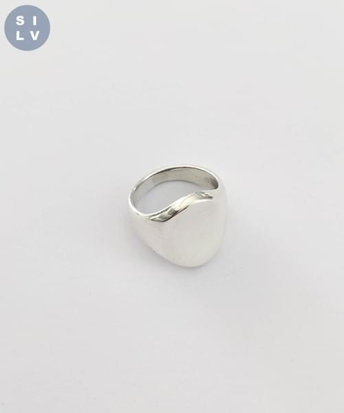 mansion ring