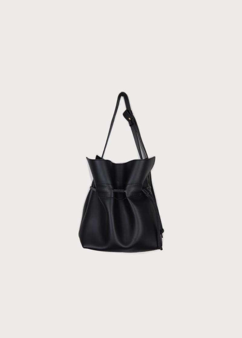 String big bag