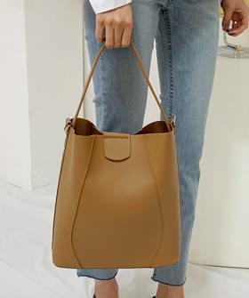 Hello Cross Bag