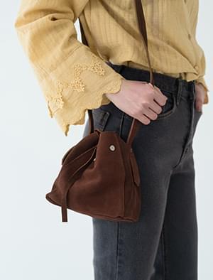 modern minimal bag