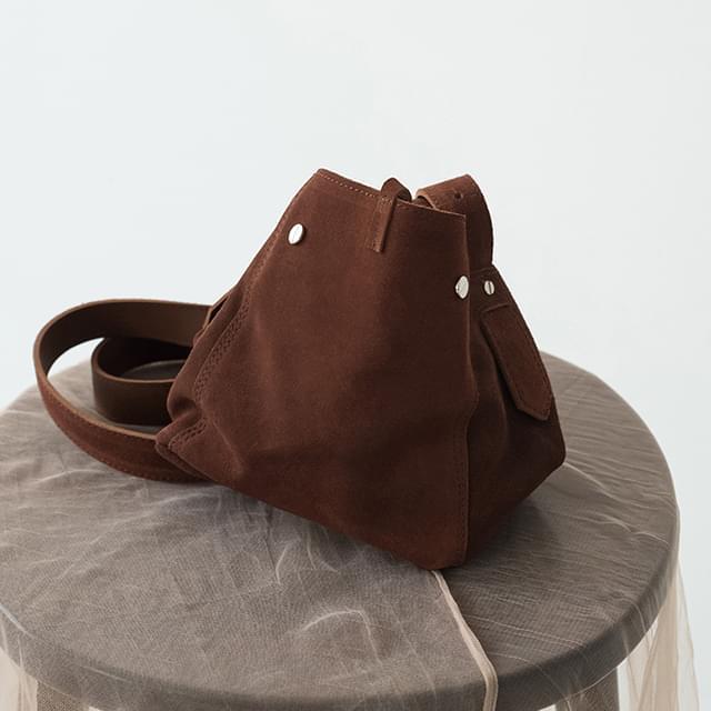 modern minimal bag 肩背包
