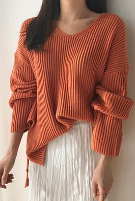 Knitting junkie