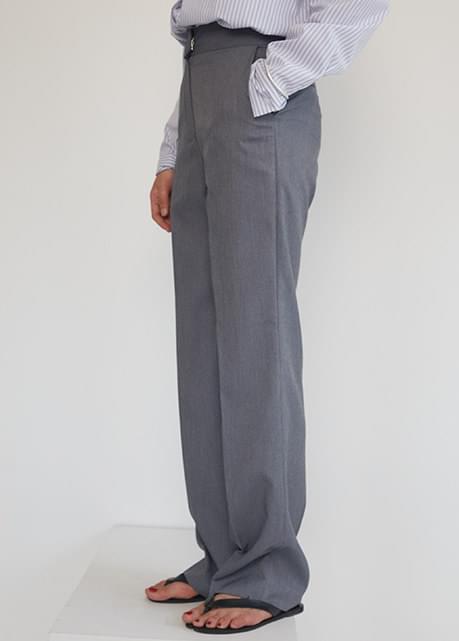 Classic Long Slacks