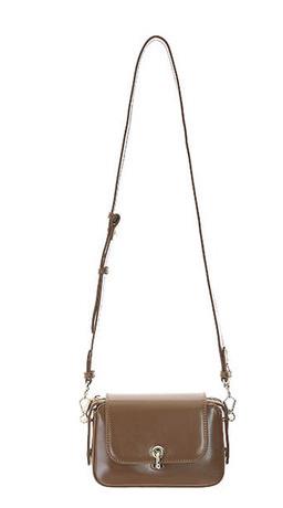 Timben Cross Bag