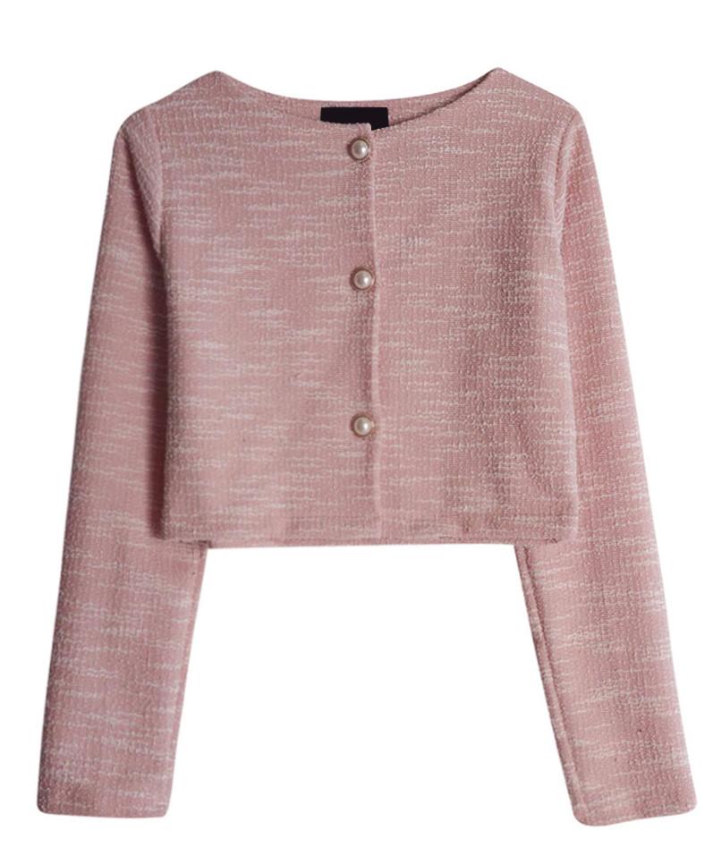Ellen Tweed st short jacket
