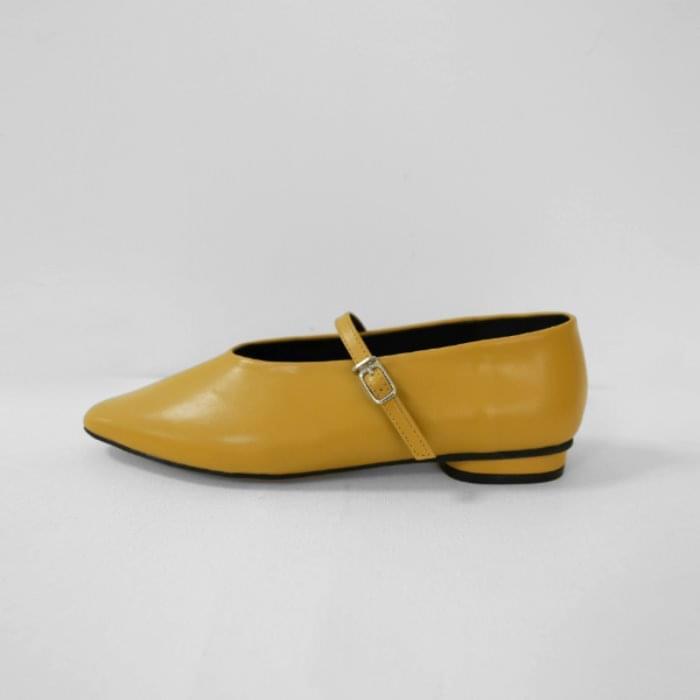Jeanne-strap looper