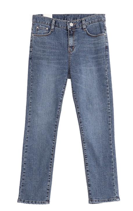 Toddie pants