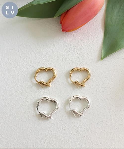 juniper earring