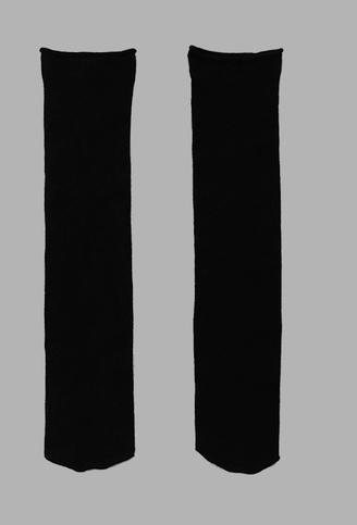 Goliath Long Stocking Socks