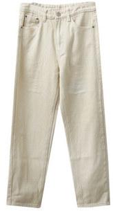 Biscuit pants