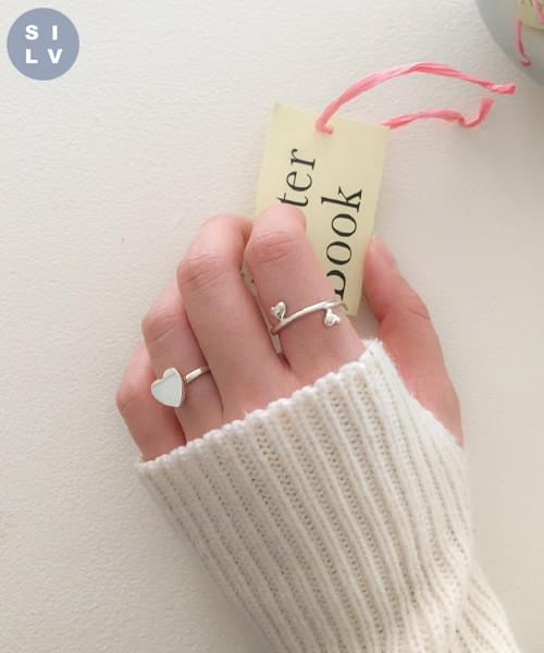 amor ring
