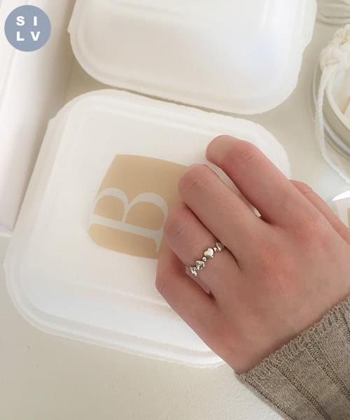 butter ring