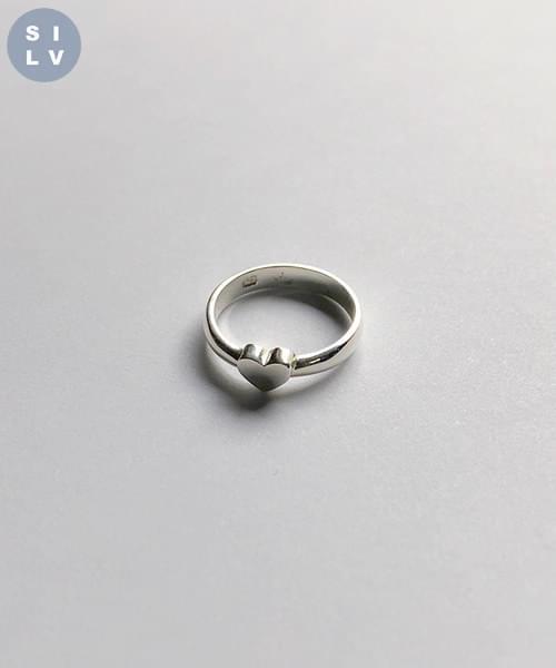 vien ring