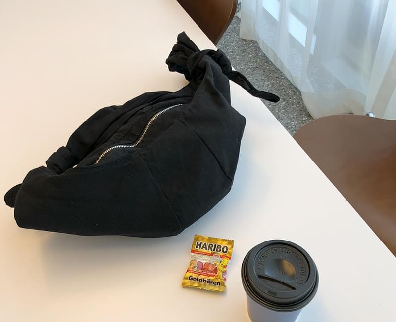 Converse Cross Bag