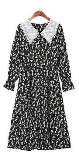 Renique Kara Dress