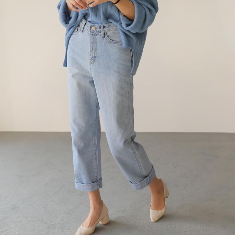 Mow that pants