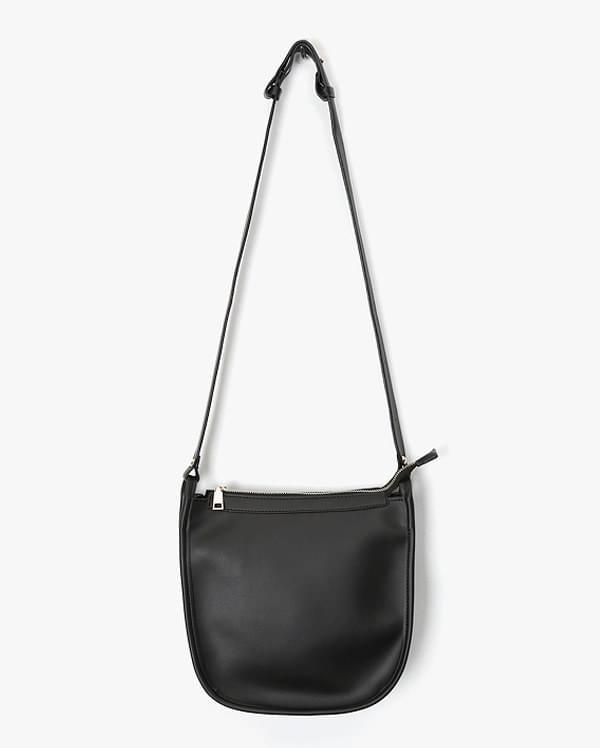 moon simple bag