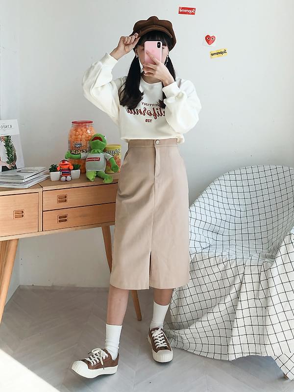Best Midi Skirt