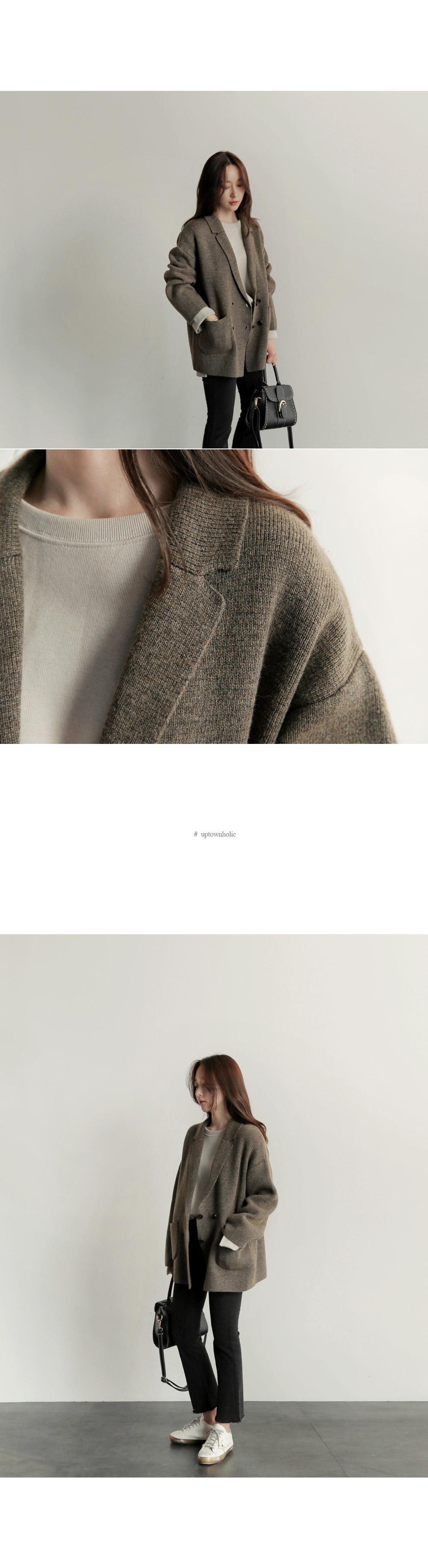 Meiji wool cd