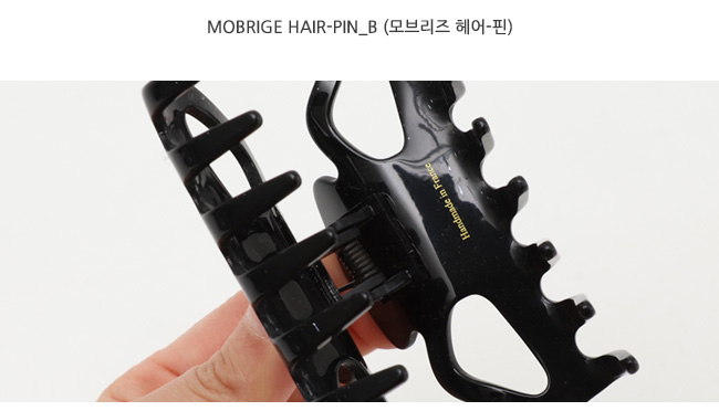 Mobrige hair-pin_B