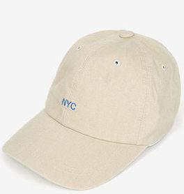 cover casual cap