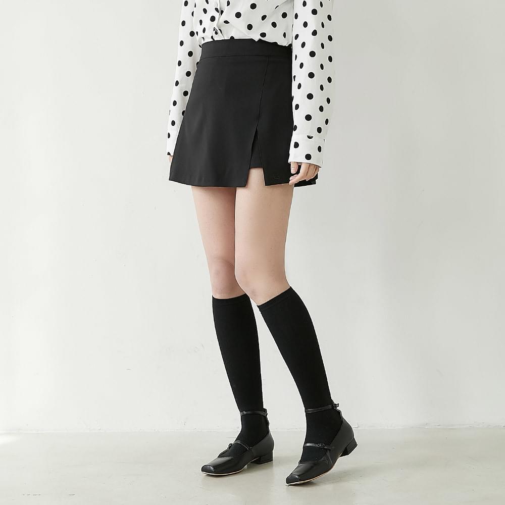 Niniz pants skirt