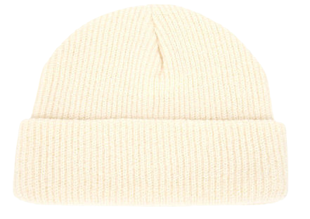 short beanie (8 color)