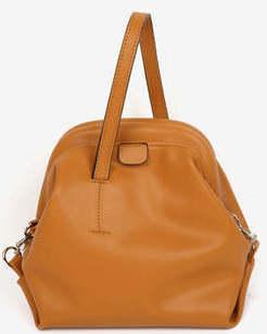 value unique two way bag