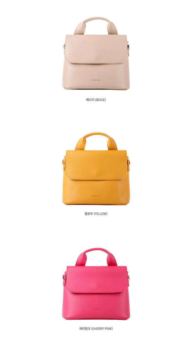 Dolce Tote & Shoulder Bag