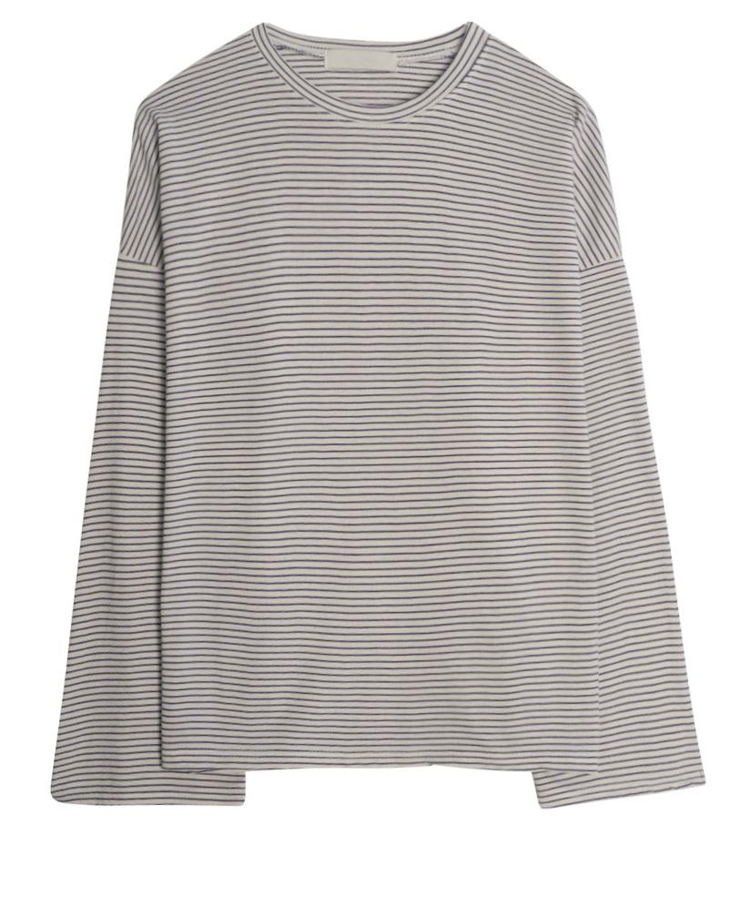 세인트 잔단가라 티셔츠 (t5924)