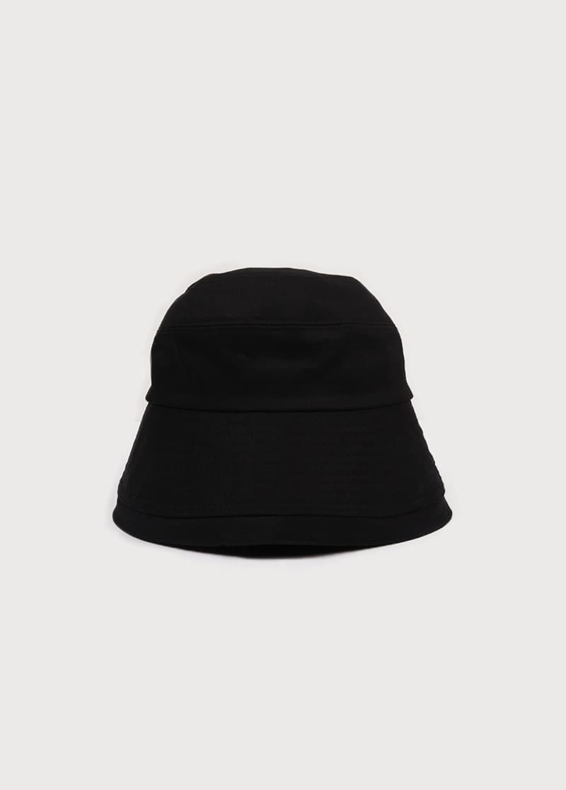 Daily bucket hats