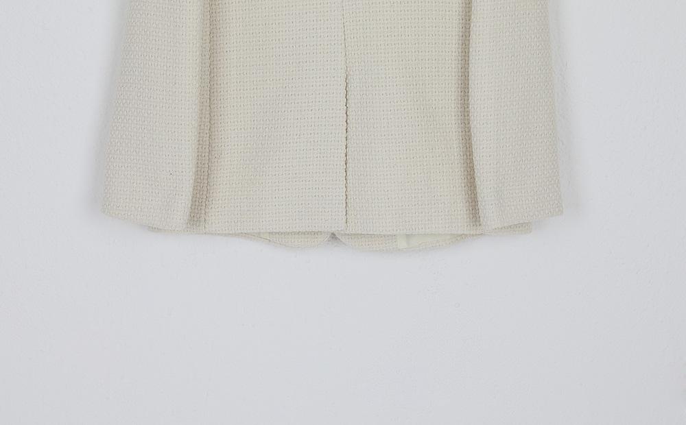 judy tweed standard jacket