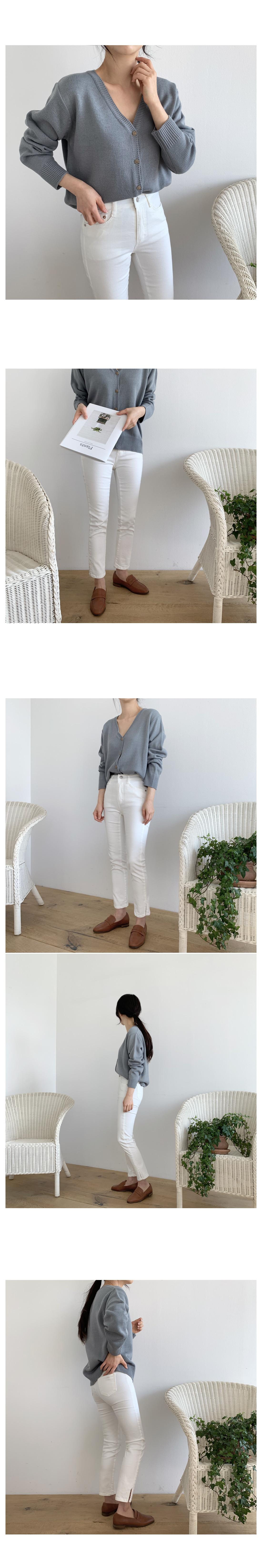 Seduction slim date pants