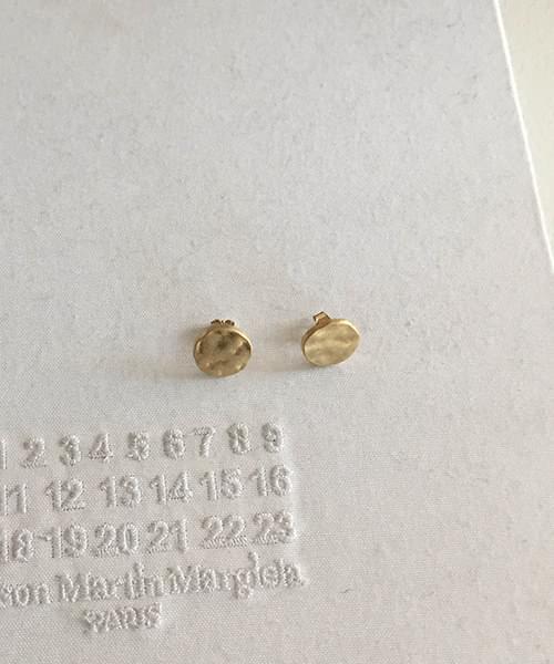 future earring