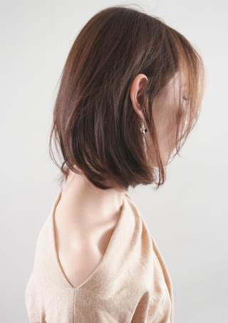 diverse pendant earrings