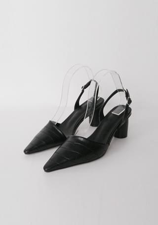 sensual mood stiletto heel
